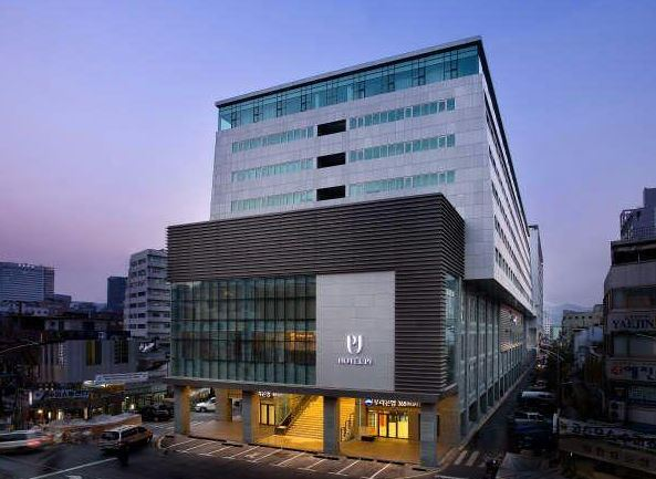 PJ-hotel-seoul-about-hotel