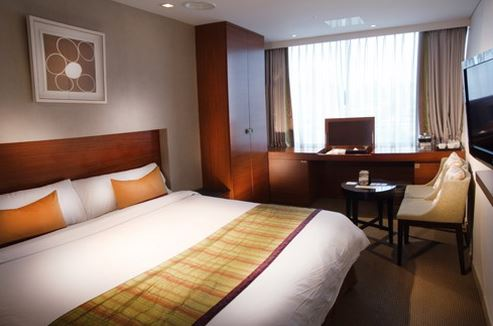 pj-hotel-double-room