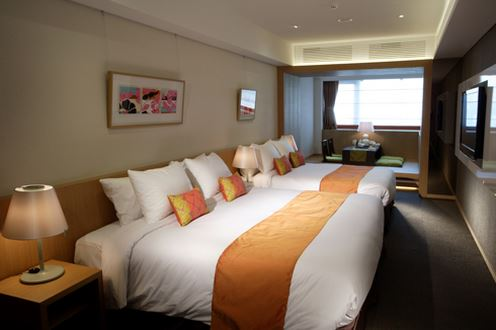 pj-hotel-family-triple-room
