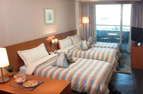 pj-hotel-premier-twin-room