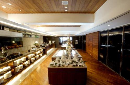 pj-hotel-seoul-hotel-facilities