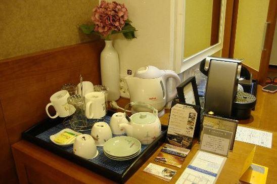 pj-hotel-seoul-room-facilities